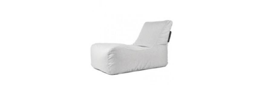 Leżanki Lounge