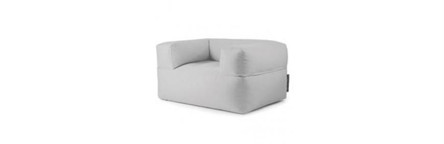 Fotele Moog