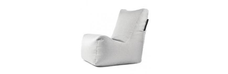 Fotele Seat