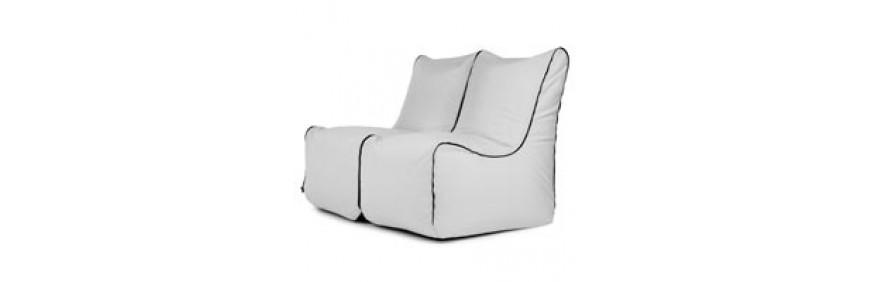 Fotele i kanapy Seat ZIP