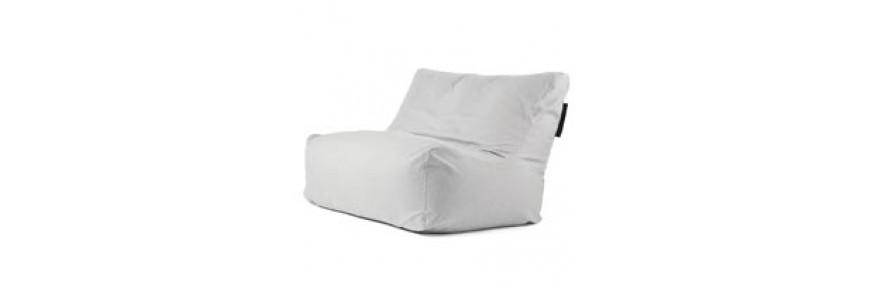 Sofy Seat
