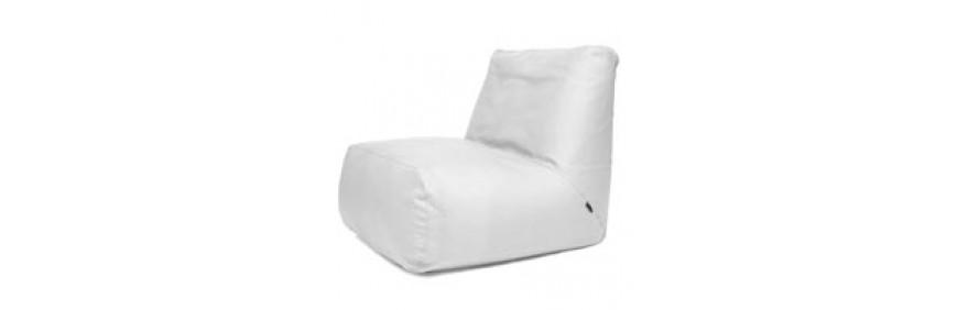 Fotele Tube XL
