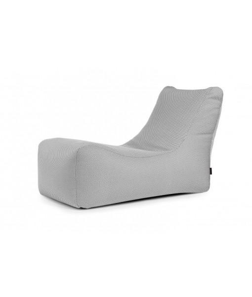 Leżanka Lounge Capri