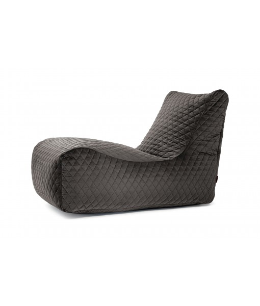 Leżanka Lounge Lure Luxe