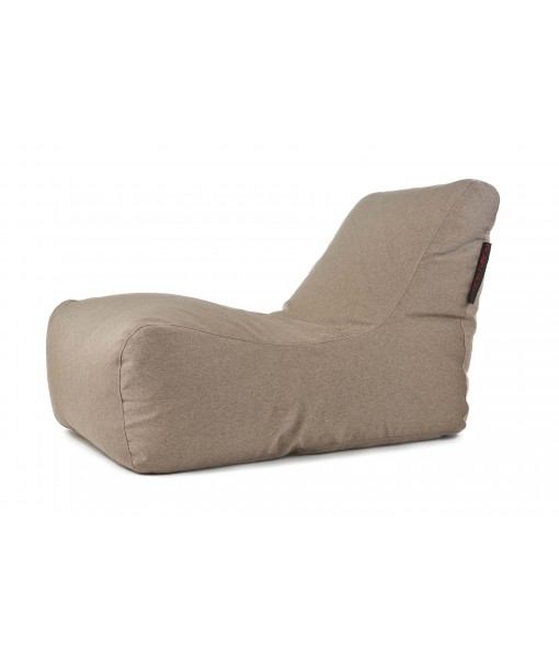 Leżanka Lounge Nordic