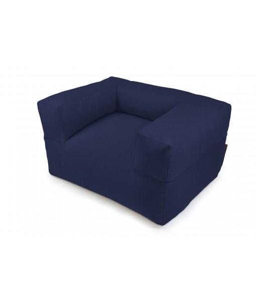 Fotel Moog Nordic