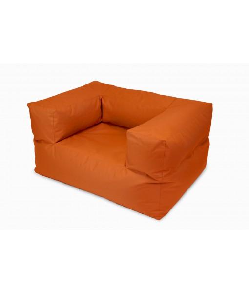 Fotel Moog OX