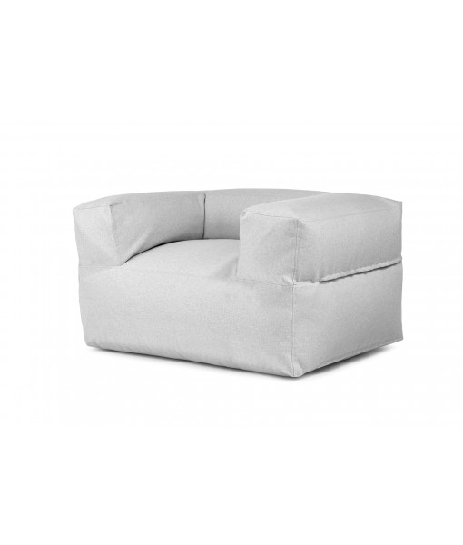 Fotel Moog Riviera