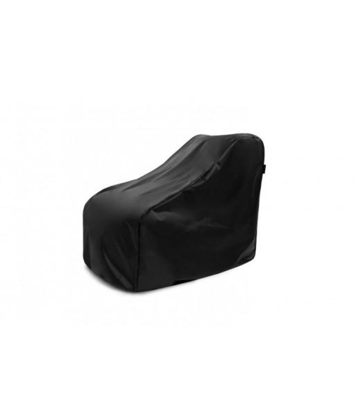 Pokrowiec na puf Seat