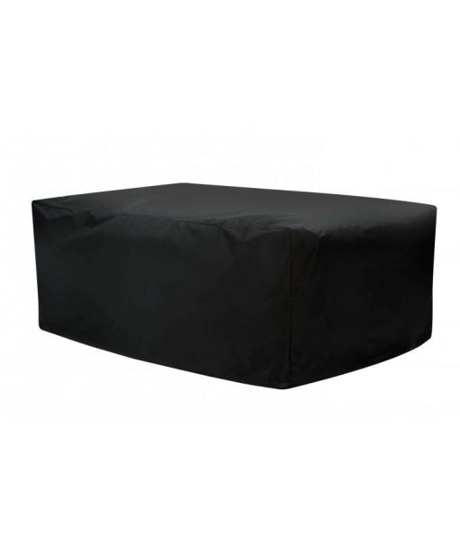 Pokrowiec na sofę MooG