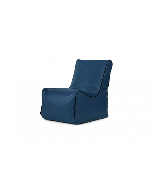 Fotel Seat ZIP Outdoor