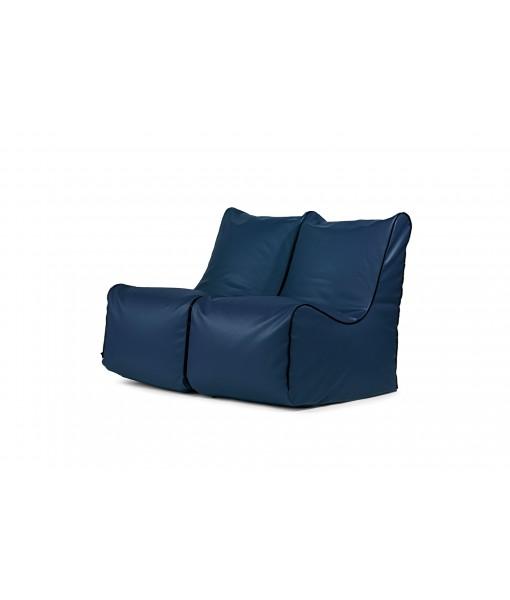 Kanapa Seat ZIP Outdoor P...