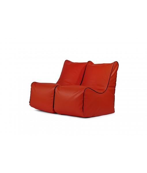 Kanapa Seat ZIP Outdoor P...