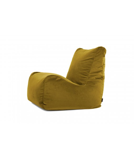 Fotel Seat Barcelona
