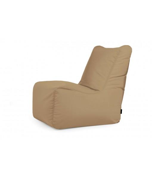 Fotel Seat Colorin