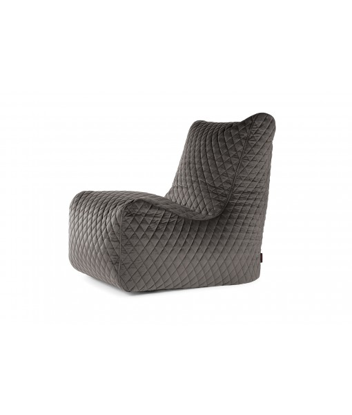 Fotel Seat Lure Luxe