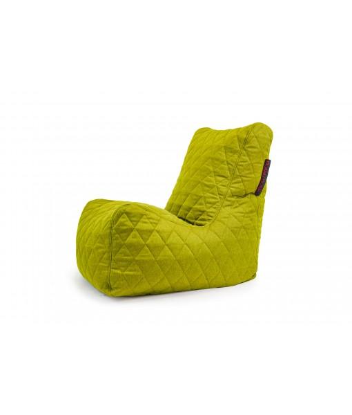 Seat Nordic Pikowany