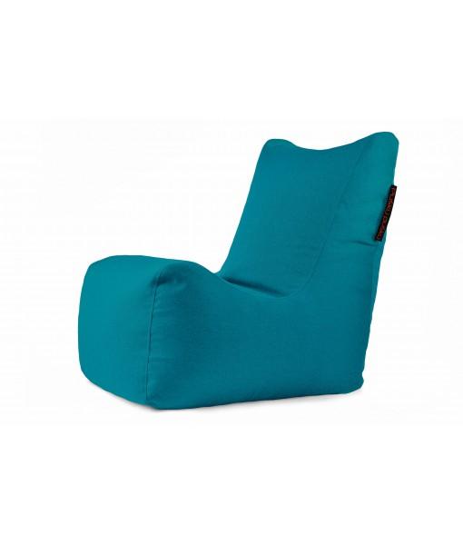 Fotel Seat Nordic