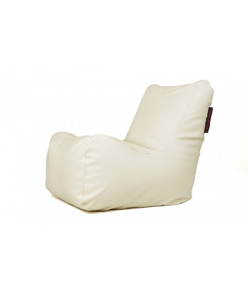 Fotel Seat Outdoor