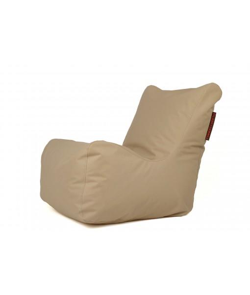 Fotel Seat OX