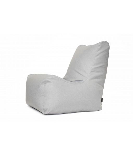 Fotel Seat Riviera
