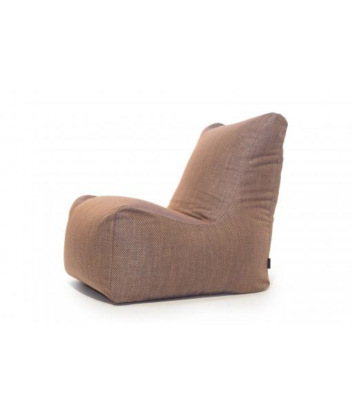 Fotel Seat Sideway