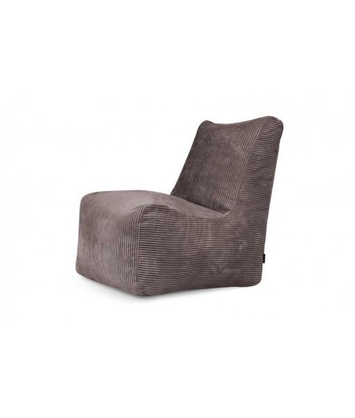 Fotel Seat Waves
