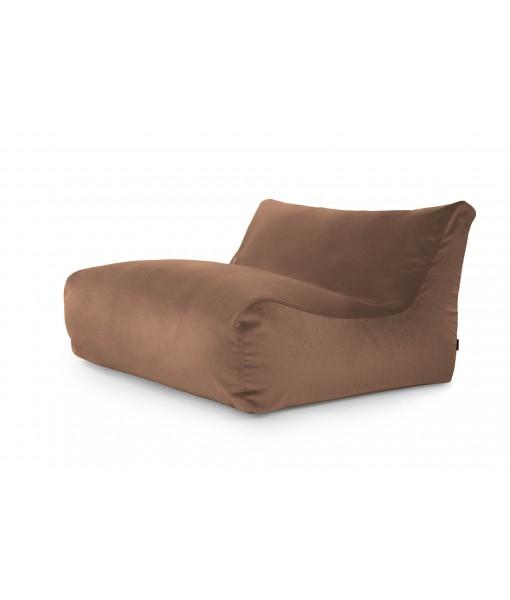 Sofa Lounge Barcelona