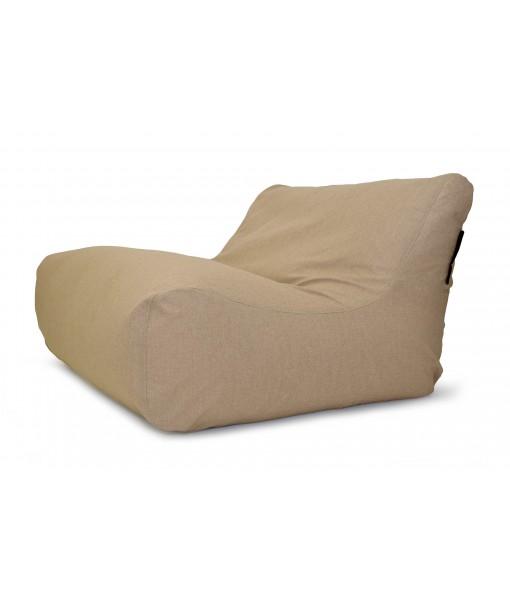 Sofa Lounge Home