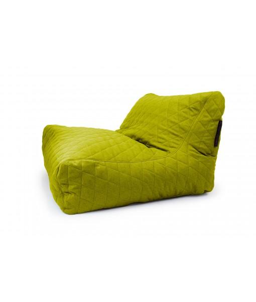 Sofa Lounge Nordic Pikowa...