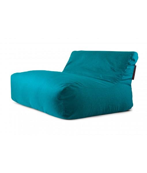 Sofa Lounge Nordic