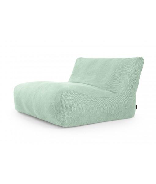 Sofa Lounge Sideway