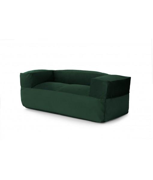 Sofa Moog Barcelona
