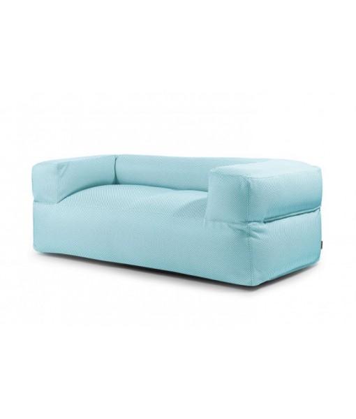 Sofa Moog Capri