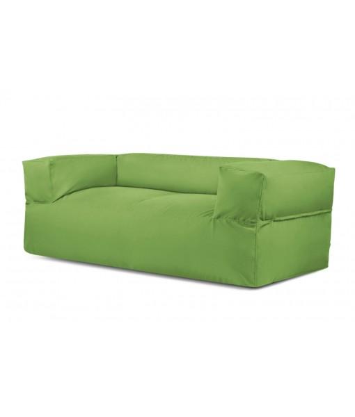 Sofa Moog Colorin