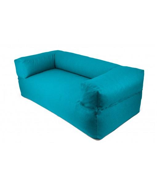 Sofa Moog Nordic