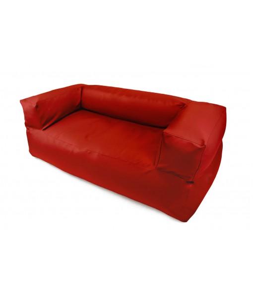 Sofa Moog Outdoor