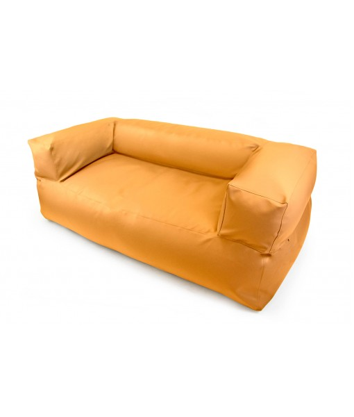 Sofa Moog Outdoor
