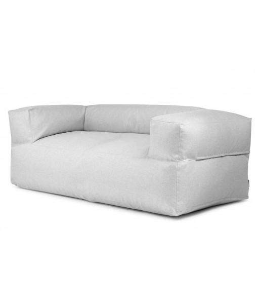 Sofa Moog Riviera