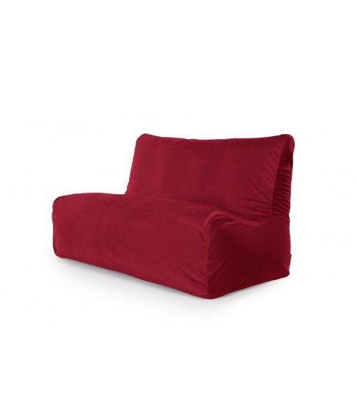 Sofa Seat Barcelona
