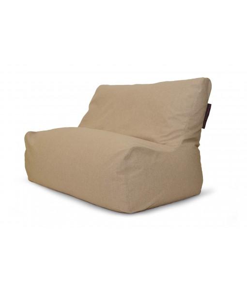 Sofa Seat Home