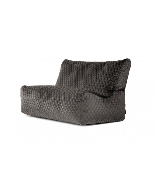 Sofa Seat Lure Luxe