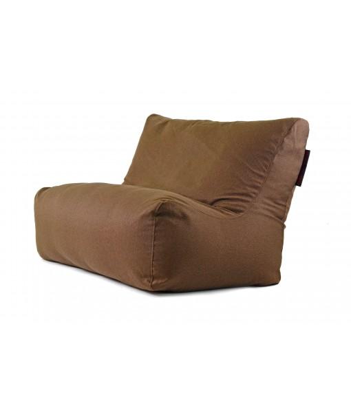 Sofa Seat Nordic