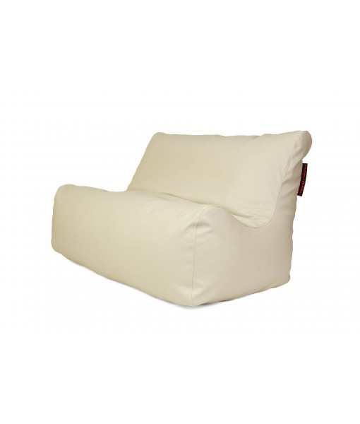 Sofa Seat Outdoor