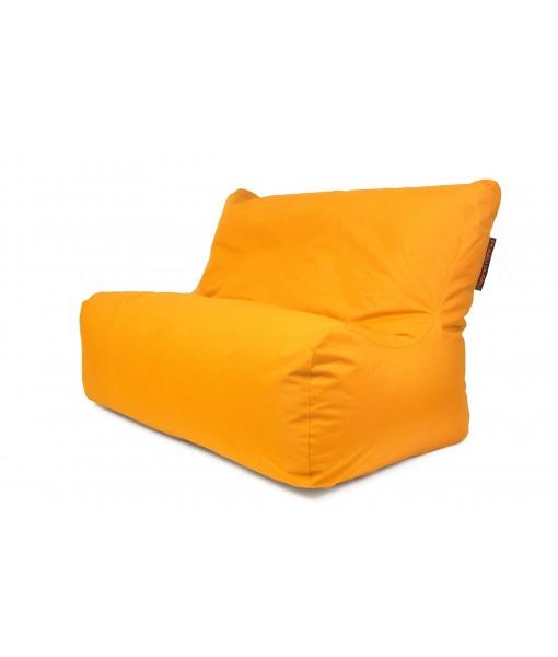 Sofa Seat OX