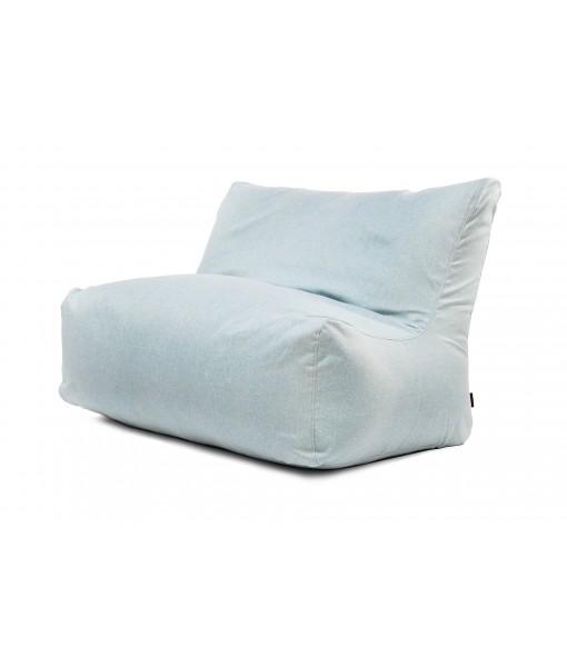 Sofa Seat Riviera