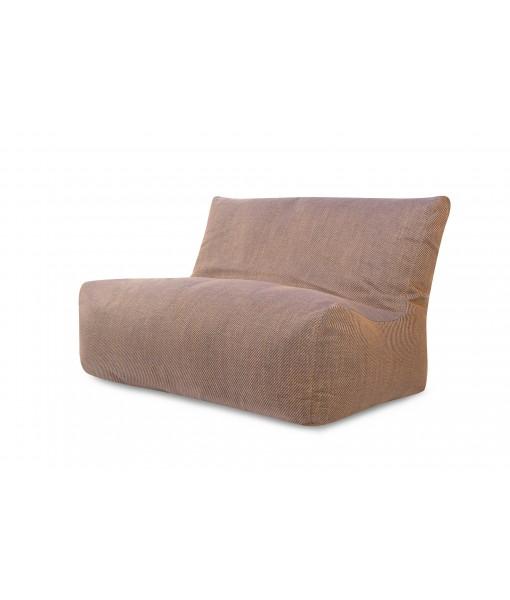 Sofa Seat Sideway