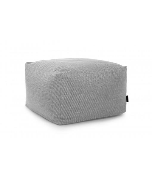 Podnóżek Softbox Sideway