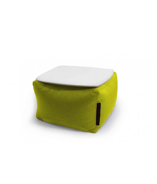 Stolik Soft Table Nordic