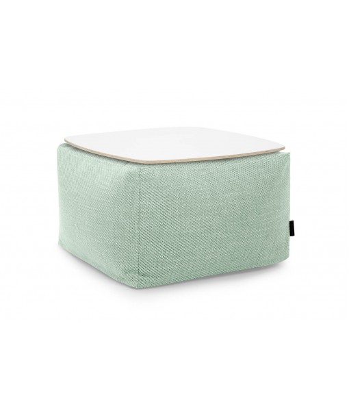 Stolik Soft Table Sideway